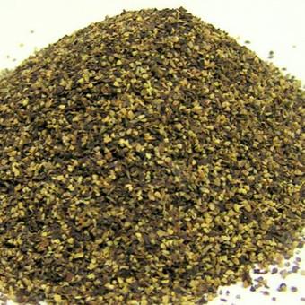 Gourmet Grind Black Pepper