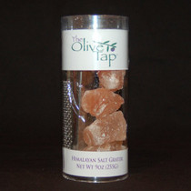 Himalayan Salt Grater Set