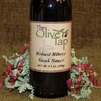 Robust Ribeye Steak Sauce