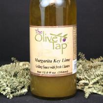 Margarita Key Lime Grilling Sauce