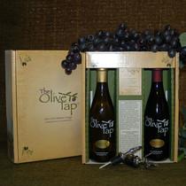Taste of Italy Gift Box
