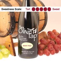 Cranberry Walnut Riserva Balsamic Vinegar