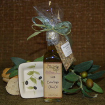 The Mini Dipper Gift Set