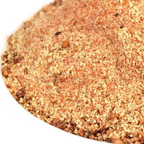 Applewood Chipotle Rub