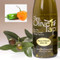 Jalapeño Habanero Olive Oil