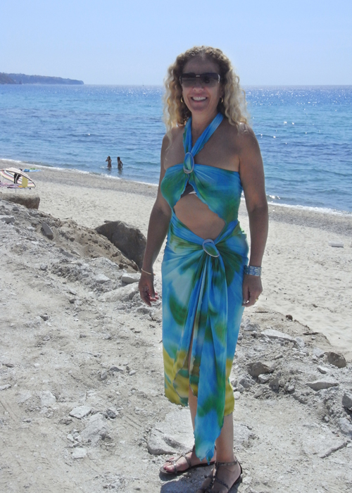connie-in-calabria-beach.jpg