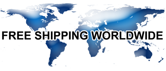 freeshippingworldwide-banner-s.png