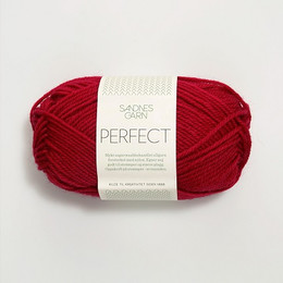Sandnes Perfect (22st)