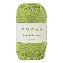Rowan Handknit Cotton (20st)