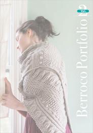 Berroco Portfolio Vol. 2