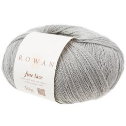 Rowan Fine Lace (32st)