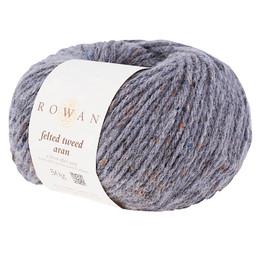 Rowan Felted Tweed Aran (16st)
