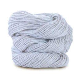 Blue Sky Fibers Alpaca Silk (24st)
