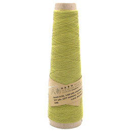 Habu 1/20 Silk Stainless A-20