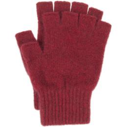 Lothlorian Fingerless Gloves (large)