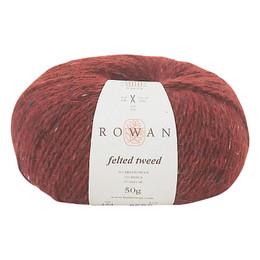 Rowan Felted Tweed DK (22st)