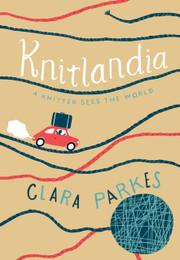 Knitlandia (paperback)