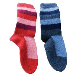 Lothlorian Children's Socks