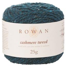Rowan Cashmere Tweed (22st)