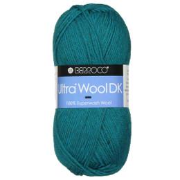 Berroco Ultra Wool DK (22st)