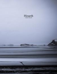 Caitlin ffrench: Hiraeth