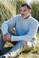 Oakley pullover