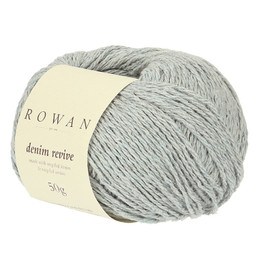 Rowan Denim Revive (22st)