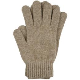 Lothlorian Gloves (small)