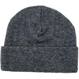 Lothlorian Hats