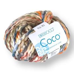 Berroco Coco (10st)