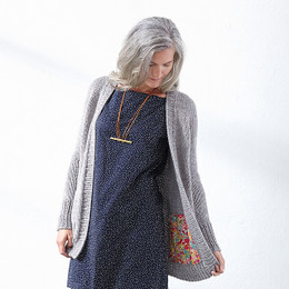 Class, Karen, Wednesday, Coco Knits Sweater Class, Apr 1, 8, 22, May 6, 6:00-8:00