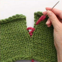 Class, Karen, Wednesday, Seaming, Oct 28, 6-8pm