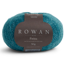 Rowan Selects Patina (22st)