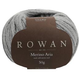 Rowan Merino Aria (14st)