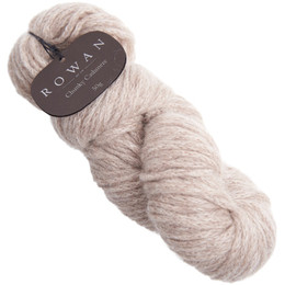 Rowan Selects Chunky Cashmere (15st)