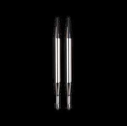 Addi Click Short Rocket Tips 3.75mm/US5