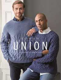 Rowan Union