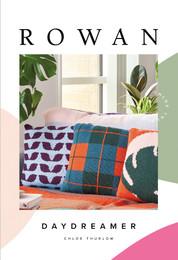 Rowan Daydreamer