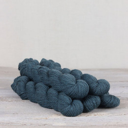 The Fibre Co. Amble mini-skeins (32st)