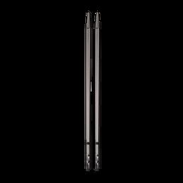 Addi Click Standard Turbo Tips 3.50mm/US4