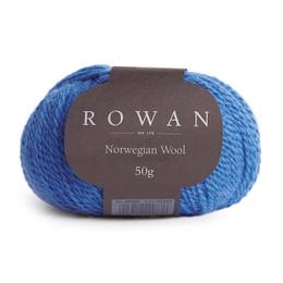 Rowan Selects Norwegian Wool (22st)