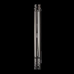 Addi Click Standard Turbo Tips 6.00mm/US10