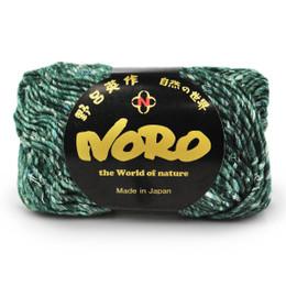 Noro Silk Garden Solo (18st)