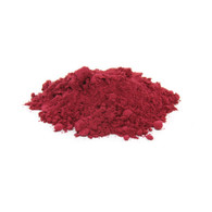 Freeze Dried Acai Berry Juice Powder 500gm