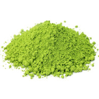 Freeze Dried Matcha Tea Powder 200gm