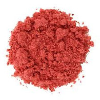 Freeze Dried Strawberry Powder 200gm