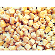 Freeze Dried Sweetcorn Kernels 150g
