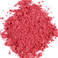 Raspberry Powder 200g