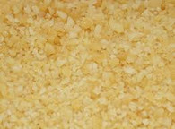 Popping Candy Plain (Neutral) 200g