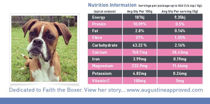 faith-nutritional-profile-2.jpg